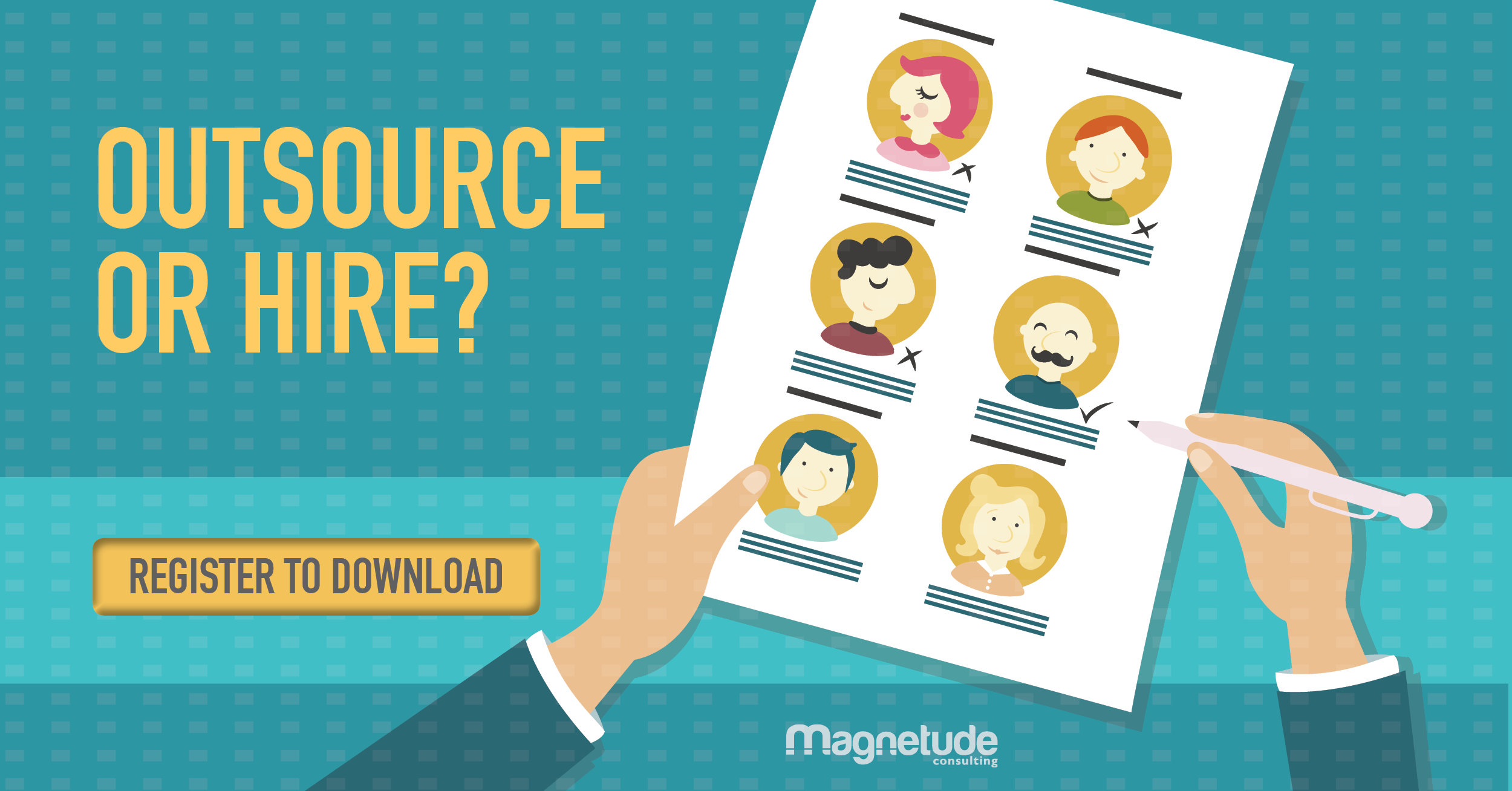 Mag_Ebook_OutsourceHire_FB_Ad-1.png